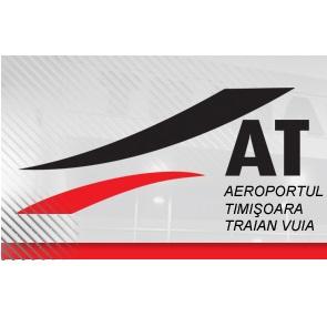 23Aeroportul Timisoara