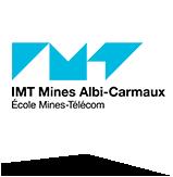 16MINES Albi-Carmaux